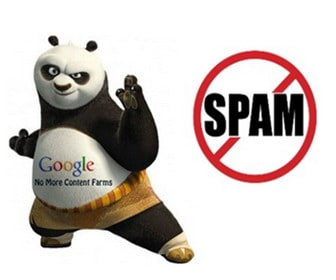 Google_panda_spam_links