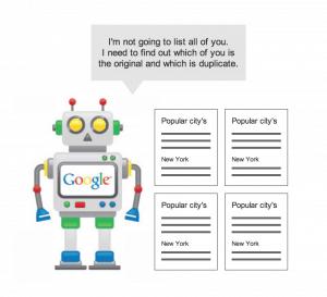 How_Google_handles_Duplicate_Content