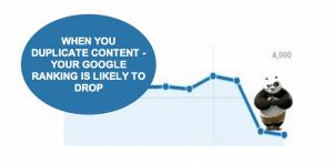 Google_ranking_drop_duplicate_content