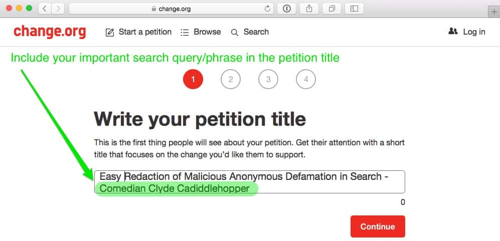 Step_2_Petition_Title