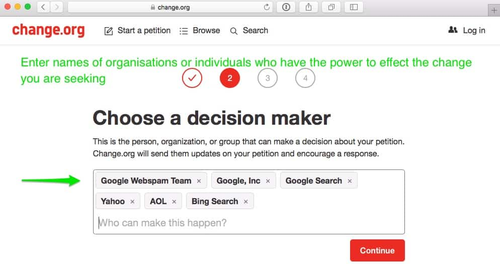 Step_3_Identify_Decision_Makers