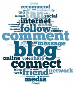 blog_Connect_Online_Presence