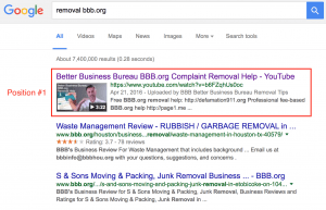 Youtube_videos_Ranking_first_page