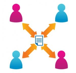 social_collaboration_content