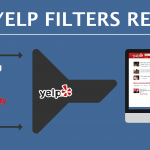 How does the Yelp Filter work