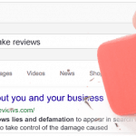 Google Removal Policy – Deletion Instructions & Complaint Forms